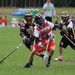 Velocity Lacrosse - Velocity HS Varsity South