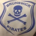 Brunswick High School - Brunswick Girls' Varsity Soccer