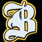 Brunswick High School - Boys' Varsity Basketball