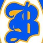 Brunswick High School - Girls' Varsity Basketball