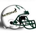 Greenway High School - Boys Varsity Football