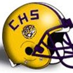 Columbia High School - Columbia High Tigers