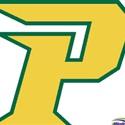 Pinecrest High School - Boys Varsity Football