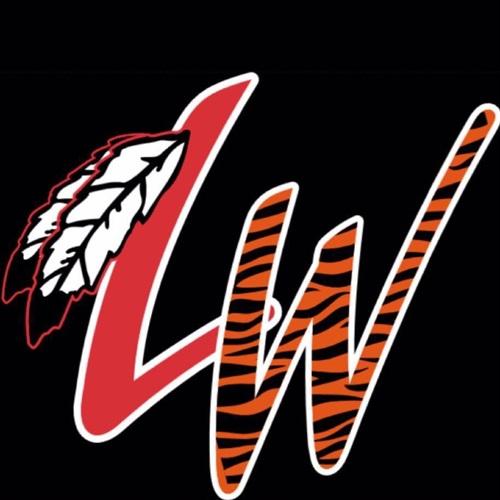 Letchworth High School - Boys Varsity Football