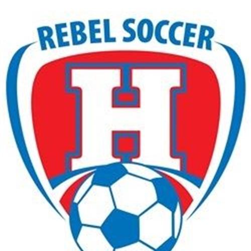 Hays High School - Varsity Soccer