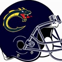 Clintondale High School - Boys Varsity Football