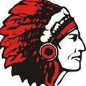 Portage High School - Portage Indians Girls Varsity Basketball
