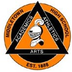 Middletown High School - Girls' Varsity Lacrosse