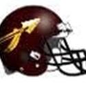 Walsh Jesuit High School - Boys Varsity Football
