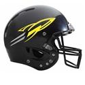Richard Montgomery High School - JV Football