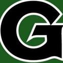 Scott County High School - Georgetown Middle School