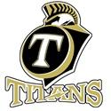 Thayer Central High School - Boys Varsity Football