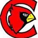 South Sioux City High School - South Sioux City Boys' Varsity Basketball