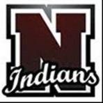 North Haven High School - North Haven Girls' Varsity Lacrosse