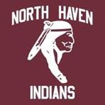 North Haven High School - North Haven Boys' Varsity Soccer