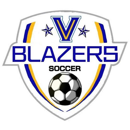 Valley View High School - Boys' Varsity Soccer