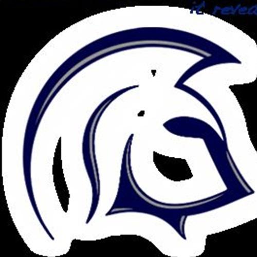 Howell Central High School - Boys Varsity Basketball