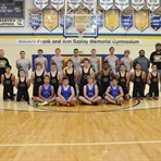 Clearview High School - Clearview Varsity Wrestling