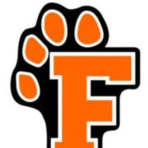 Fenton High School - Fenton Freshman Football