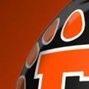 Fenton High School - Fenton JV Football
