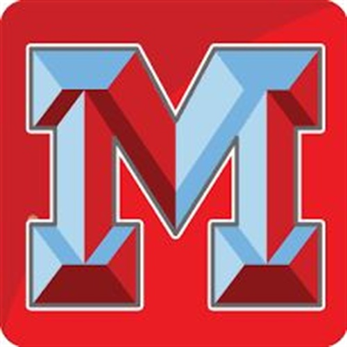 Monterey High School - Monterey Girls Basketball
