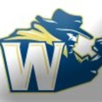 North Carolina Wesleyan College - Mens Varsity Football