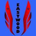 Eastwood High School - Girls Varsity Track & Field