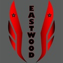 Eastwood High School - Boys Varsity Track & Field