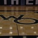 West Ottawa High School - Boys Varsity Basketball