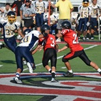 Oak Hills - Oak Hills Football
