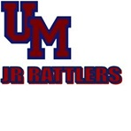 Union Mine Jr. Rattlers - SYF - 8u Jr. Pee Wee