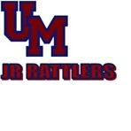 Union Mine Jr. Rattlers - SYF - 10U Pee Wee