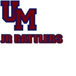 Union Mine Jr. Rattlers - SYF - 14u Midget