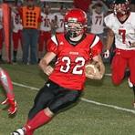 Kyle Stewart