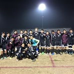 Independence High School - Boys' Varsity Soccer