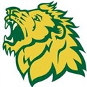 Missouri Southern State University  - Mens Varsity Football