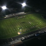 Churubusco High School - Boys Varsity Football