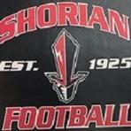Lake Shore High School - Boys' Freshman Football