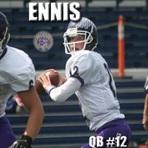 Connor Ennis