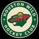 dennis murphy Youth Teams - Houston Wild AA