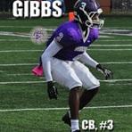 Jaivon Gibbs