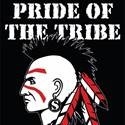 Shawnee High School - Wrestling