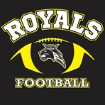Roy High School - Boys Varsity Football