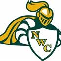 Northwest Christian High School - Boys' JV Basketball