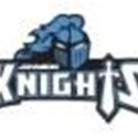 Johnson High School - Boys Varsity Football