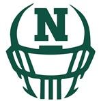 Novi High School - Varsity Football