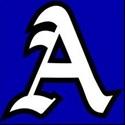 Auburn High School - Varsity Boys Basketball