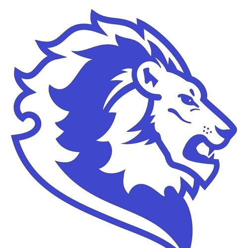 Memphis Harding Academy - Varsity Football