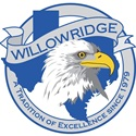 Willowridge High School - Varsity Football