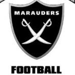 Monadnock Marauders - NEFL - Monadnock Marauders - NEFL Football